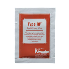 Polywater Type R