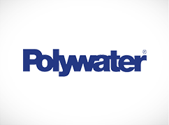 PolyWater Products