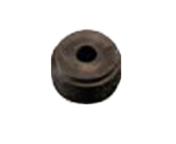 "FB26-3973G1 - Grommet Insert (1  entry) for .3""-.4"" Diameter Drop Cable"
