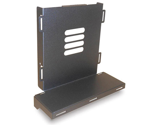 Training Table Slim CPU Holder
