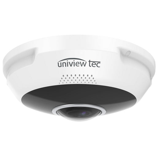 Panoramic Dome Camera