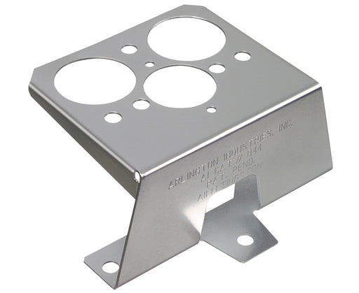 Steel Stand-Off Bracket