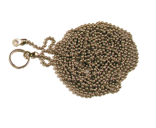 10 Foot Fish Ball Chain