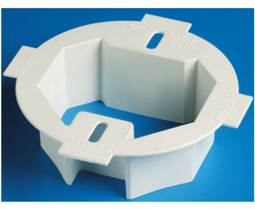 Drywall Ceiling Mounting Bracket Box Extender