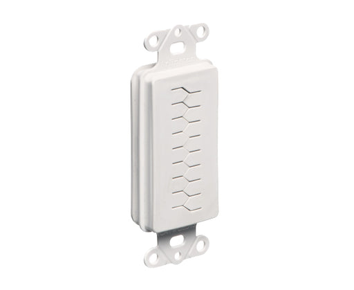 Cable Entry Device for low-voltage wire-The SCOOP™ Slotted Entrance Hoods
