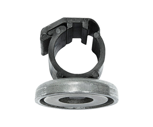 "1/2"" Magnetic Clamp"