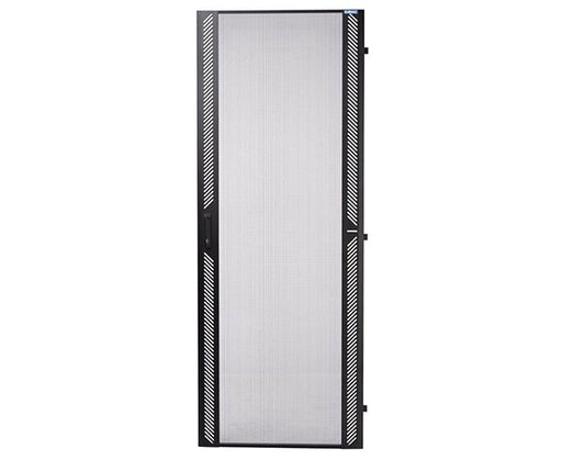 Network Rack, Axis Plus Server Enclosure Front Door
