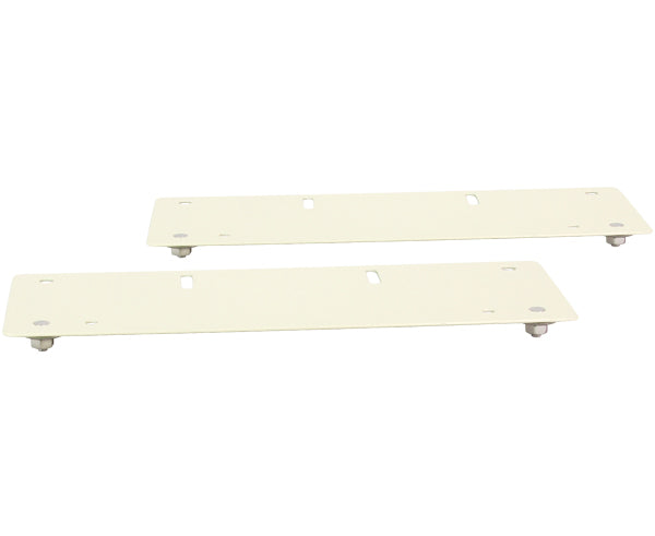 Mounting Kit for NEMA Rated Wall Mount Enclosures