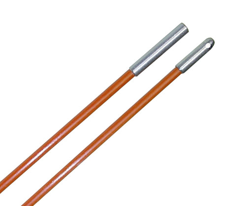 "3/16"" Fiberfish II Replacement Wire Fishing Rod, 3™"