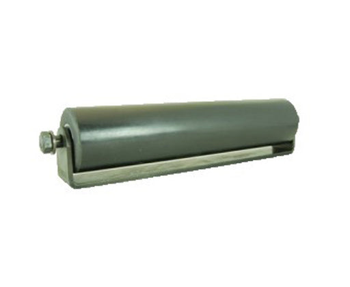 Guide Roller For Gate