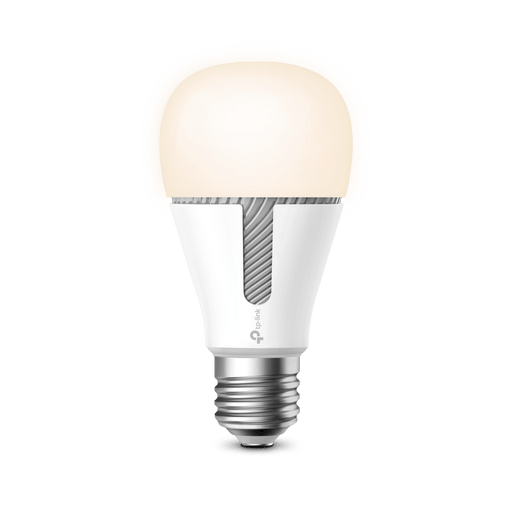 Kasa Smart Light Bulb- Tunable White