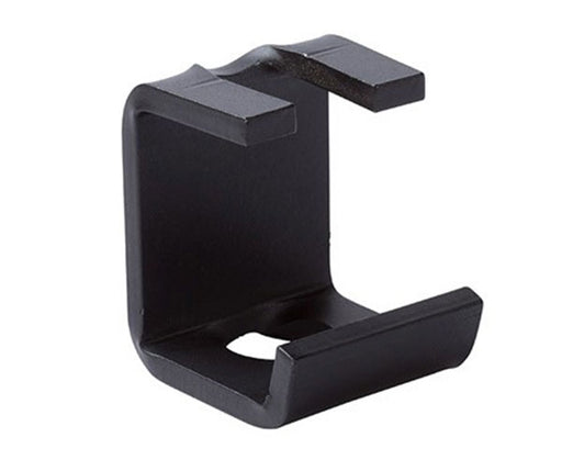"5/8"" Slotted Support Bracket for Cable Ladder Racks"