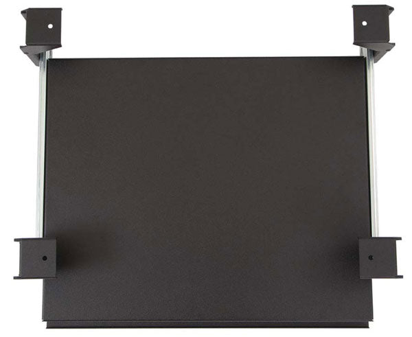 Performance Series Keyboard Tray