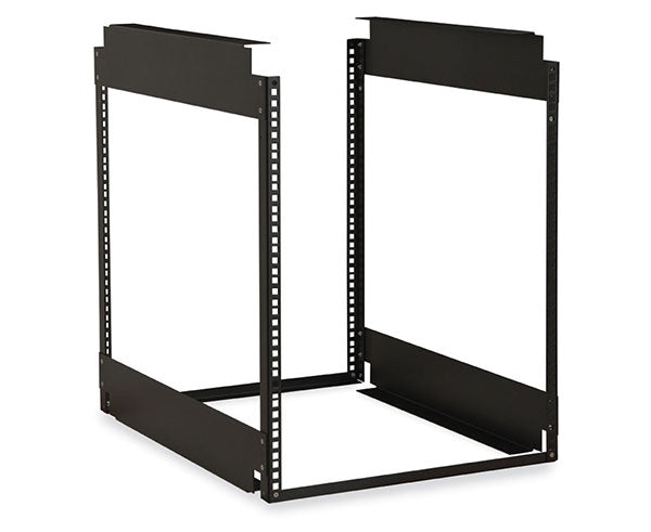 Performance Series Racking System 13U
