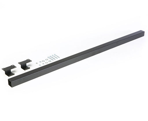 Performance Plus Accessory Bar Kits 36""