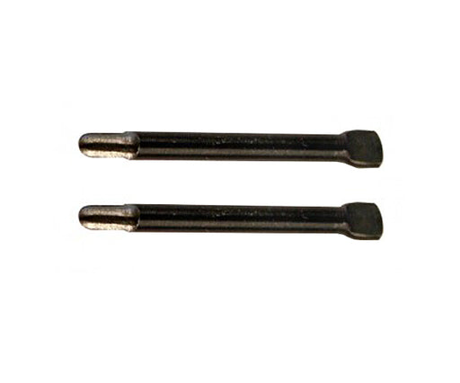 Replacement Blades for Cable Jacket Slitter