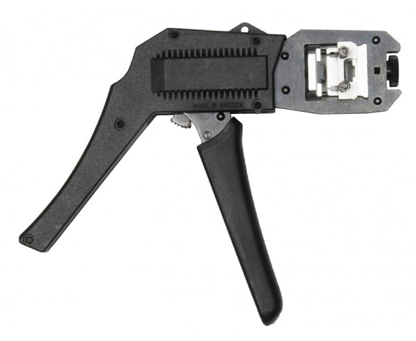 EZ-Viking™ Wire Crimping Tool