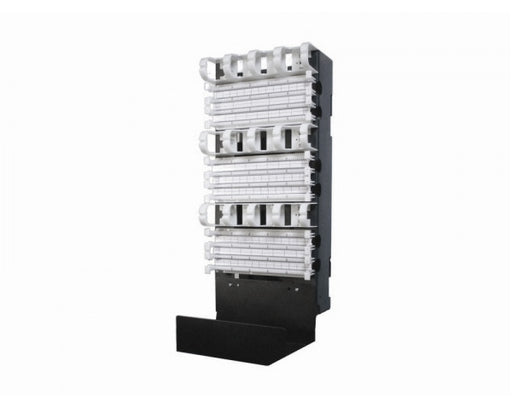 CAT 5E Tower Mount Field Termination Kits