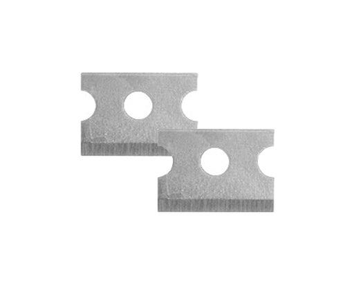 Modular Plug Crimp Tool Replacement Blade Set