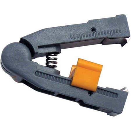 Replacement Blade Cassette for Maxim® 6 Self Adjusting Wire Stripper