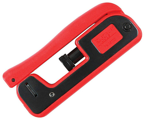 SealSmart II Compression Crimp Tool