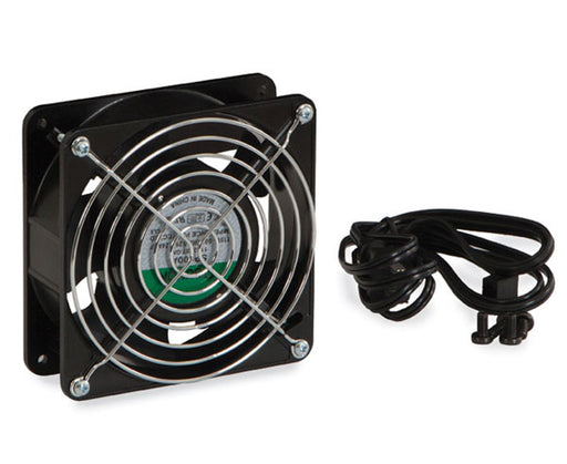 Network Rack, High Speed Fan Assembly Kit