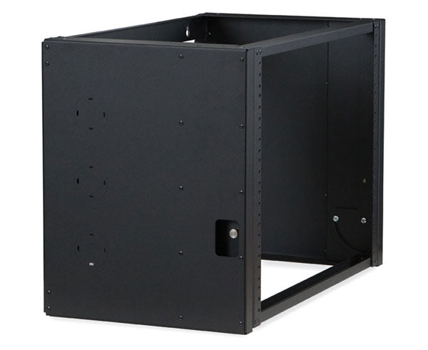 Network Rack, Pivot Frame Wall Mount Racks