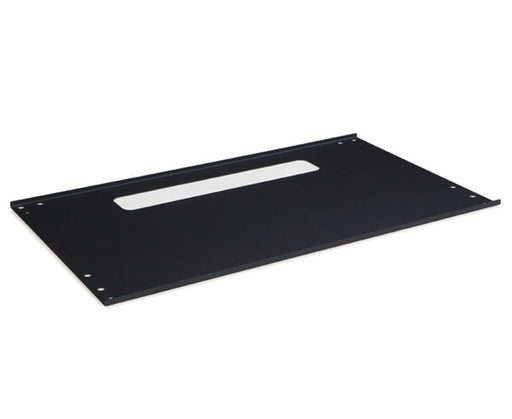 Network Rack, Pivot Frame Wall Mount Rack Cover
