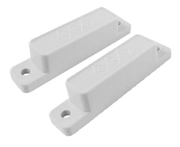 Standard Surface Mount Switch Sets - 28/29 Series  - 10 Pack