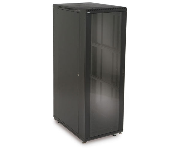 Network Rack, Server Enclosures 37U/36""