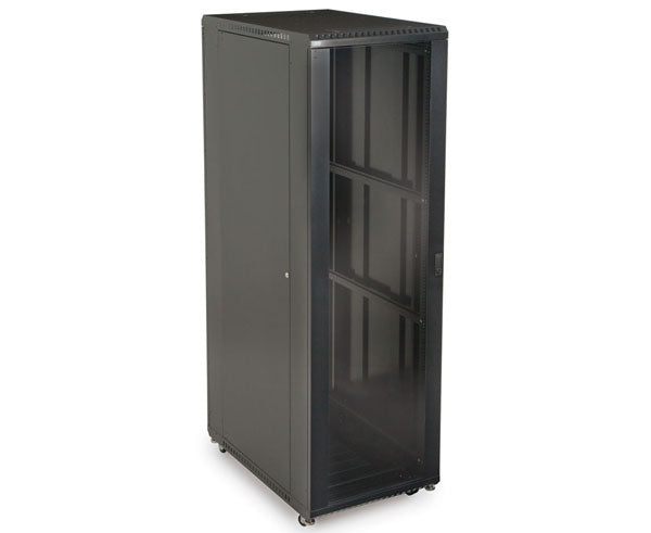 Network Rack, Server Enclosures 42U/36""