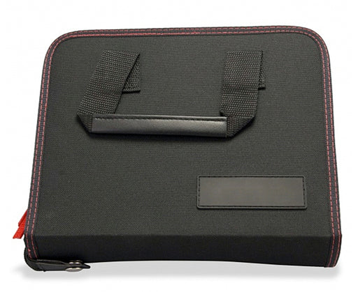 Nylon Zipper Tool Case