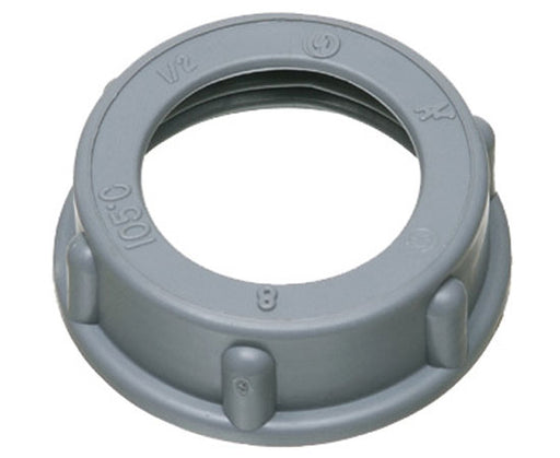 Plastic Insulating Bushings 105™ C Rated