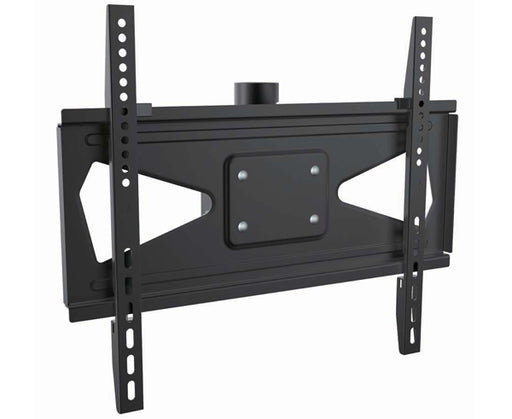 "LED, LCD & Plasma Flat TV Ceiling Mount 32"" to 55"" Tilt, Black"