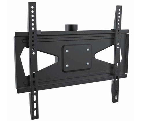 "LED, LCD & Plasma Flat TV Ceiling Mount 37"" to 70"" Tilt, Black"