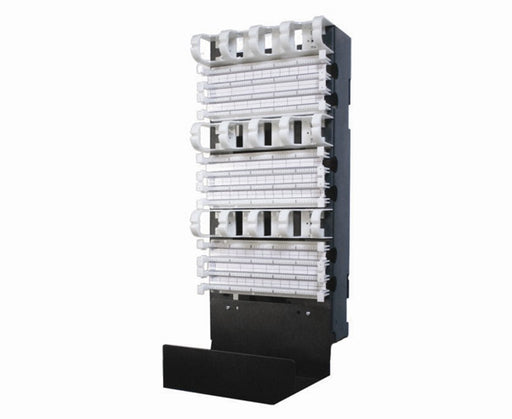 CAT 6 Tower Mount Field Termination Kits