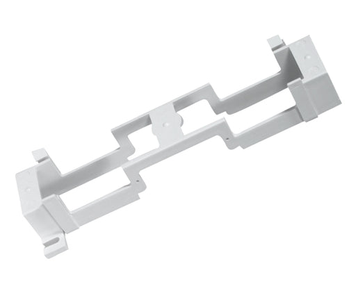 Standard B-Style Mounting Bracket for 66 Block