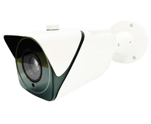 IR Bullet Camera, Long Range Outdoor