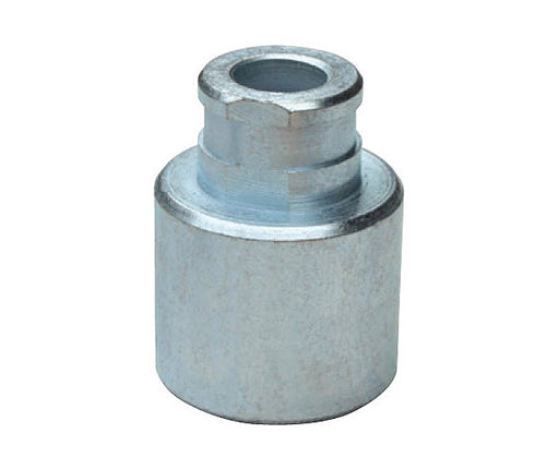 "Female Hex Adapter, 5/8"" Open End For Xtender Pole™"