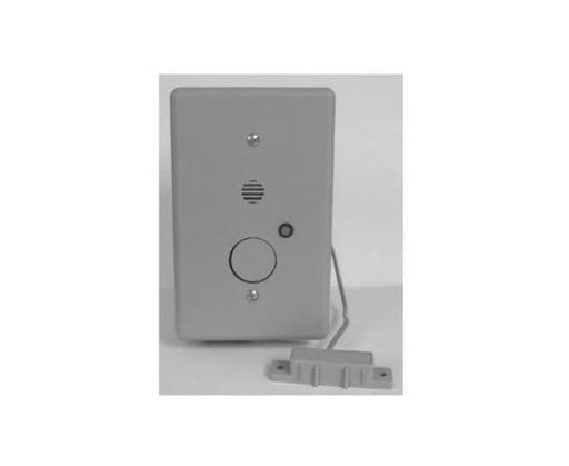 Home Water Leak Instant Alarm System
