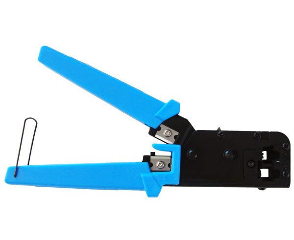 EZ RJ45® Crimping Tool for Data  cable