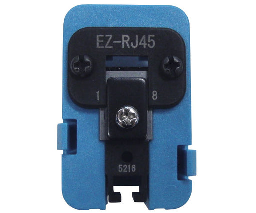 EZ-RJ45™ Die for EXO Crimp Frame 1
