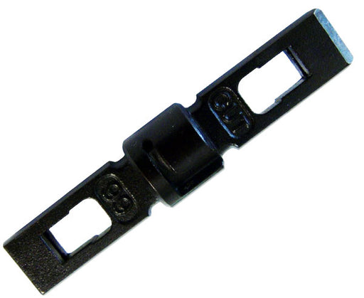 Replacement Blade for Punch Down Tool, 66 Type