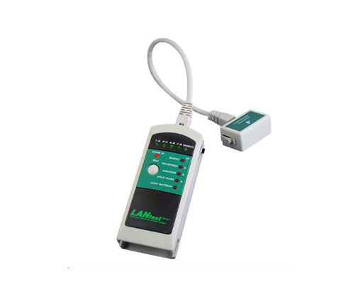 Network Cable Tester Pro