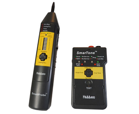Digital SMART Tone & SMART Probe Kit