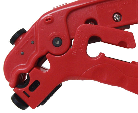 "BR1, Multi-Stripper, All In One Stripping Tool, ""Big Red"""