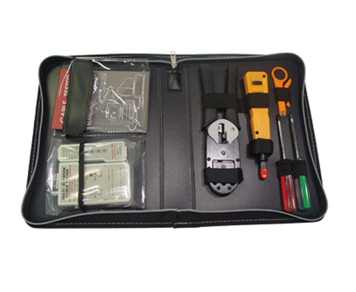 Multi Cable Installation Kit