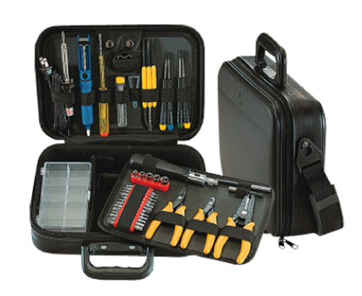 Hobbes ht-2021 computer repair tool kit
