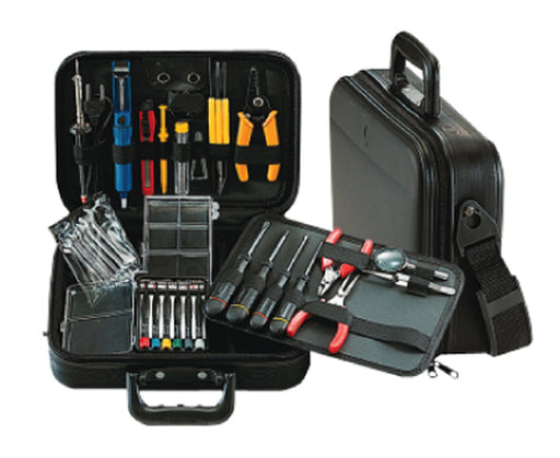 Hobbes ht-2020 workstation repair tool kit