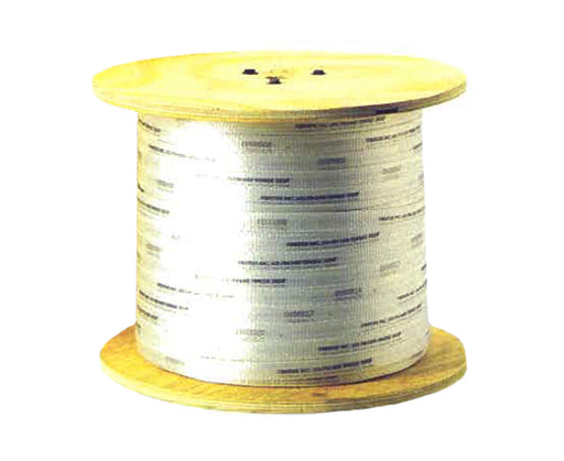 Tracer Tape II Woven Polyester 22AWG Locater Wire